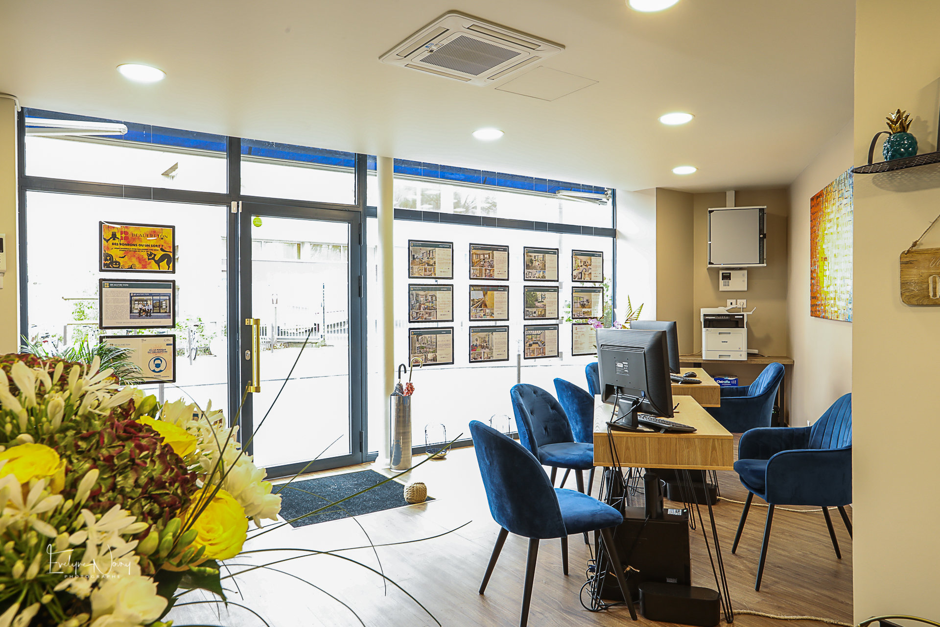 agence immobiliere vincennes