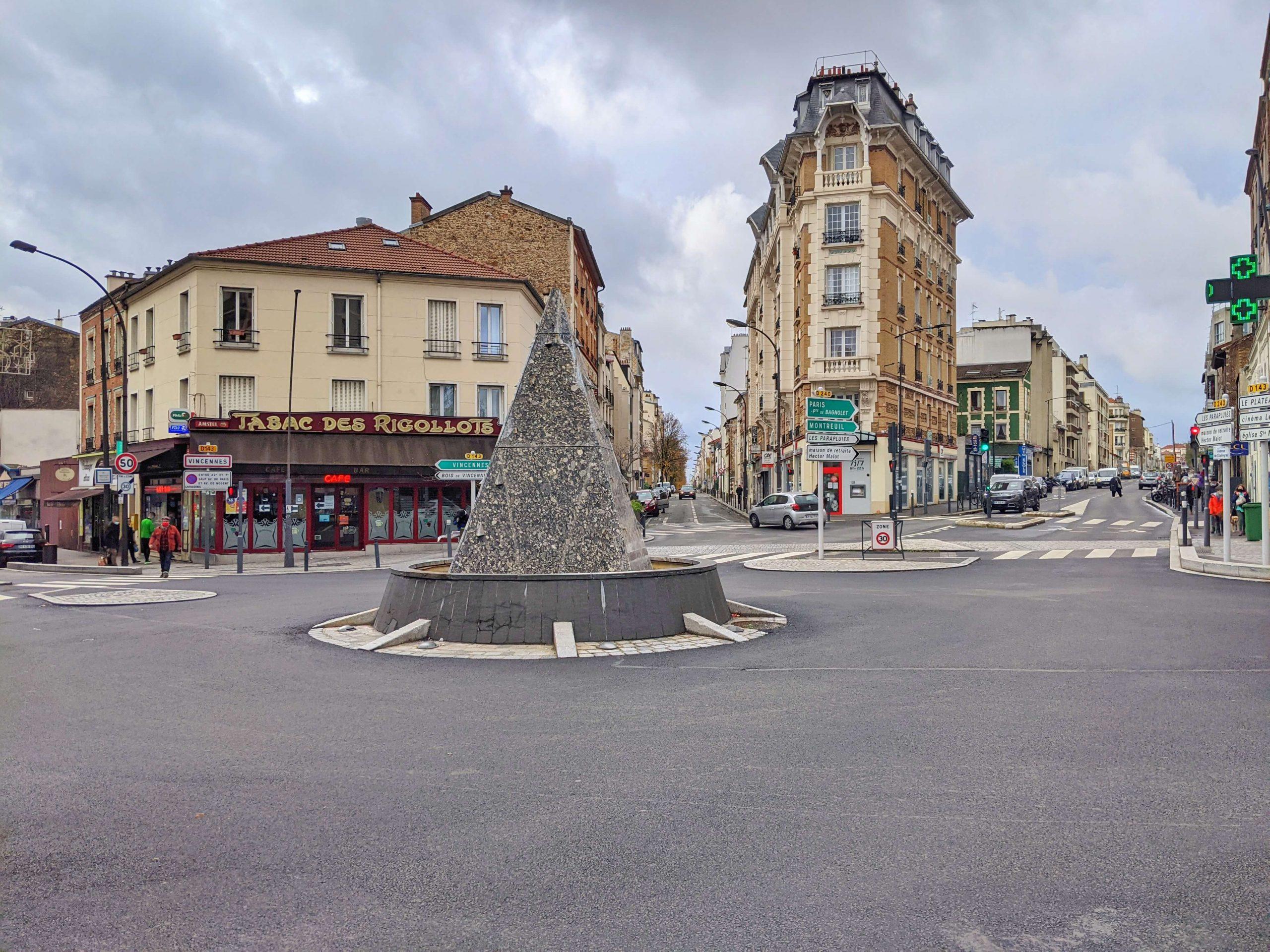vivre et investir à Fontenay-sous-bois conseils immobilier